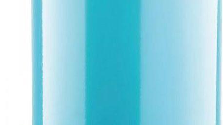 Lamart Odpadkový koš DUST, 13 litrů modrá
