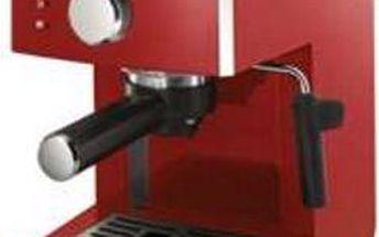 Espresso Saeco HD8423/29