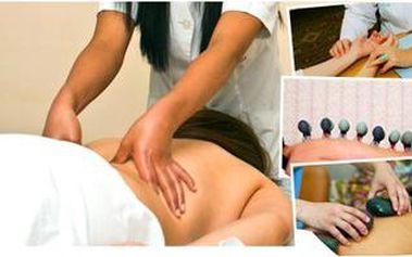 3 procedury tibetskými technikami + konzultace. Trpíte bolestmi zad, stresem? Pomohou vám v klinice