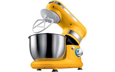 SENCOR STM 3016YL kuchyňský robot