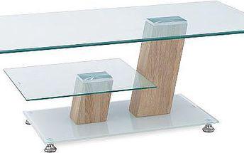 SCONTO GRANADA Konferenční stolek
