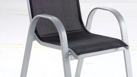 SCONTO 5437596.00 Zahradní židle