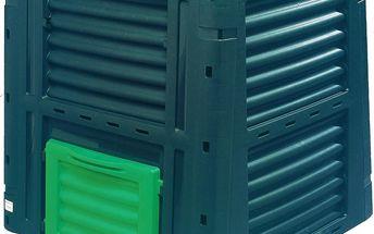 Kompostér bez podlahy 450 l
