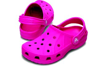Sandály Ralen růžové
