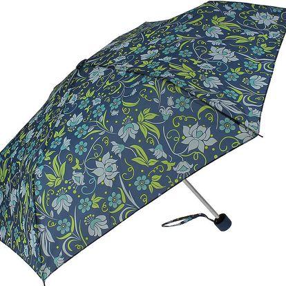 Skládací deštník National trust