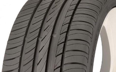 Letní pneu Sava Intensa UHP 225/45R17 91Y