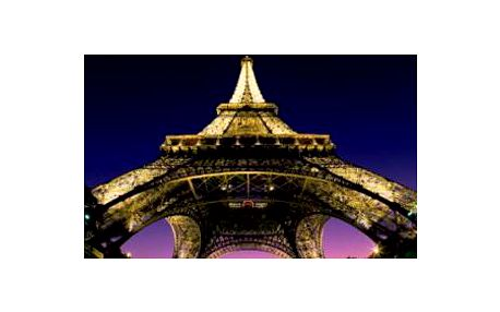 14 lekcí francouzštiny pro falešné začátečníky - čtvrtek 19:10-20:40