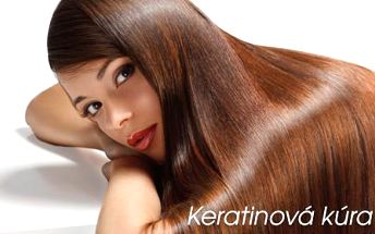 Regenerace vlasů pomocí brazilské nebo španělské KERATINOVÉ KÚRY za 499 Kč! Navraťte svým vlasům ztracenou sílu, krásu a lesk díky světově proslavené kúře! Studio Adana v samém centru Brna!!