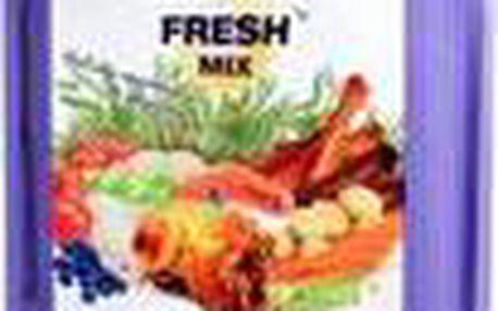 Artemis Fresh Mix Small Breed Adult 13,6kg + 1,8kg ZDARMA