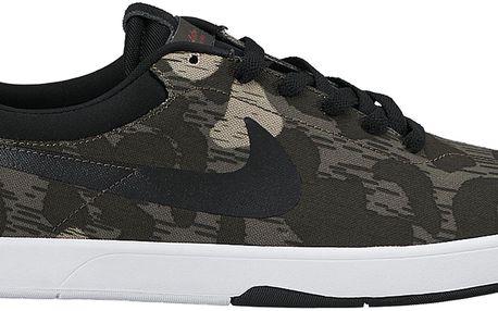 Pánské skate tenisky Nike Eric Koston SE pro volnočasové i běžné nošení