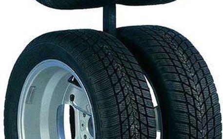 OEM Stojan na pneumatiky o velikosti R13 až R17