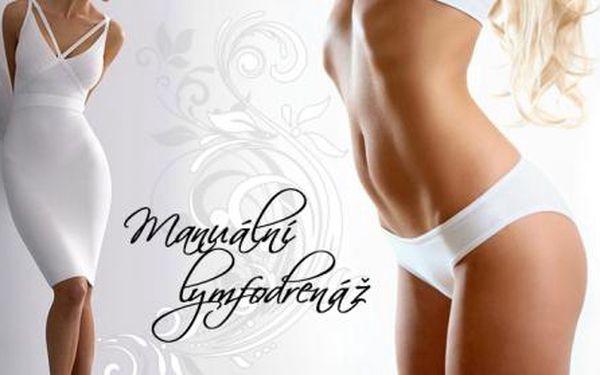60min. MANUÁLNÍ LYMFODRENÁŽ celého těla od profesionálů! Vyzkoušejte účinnou masáž pro krásnou a hladkou pokožku, zdravé tělo i odstranění nadbytečných kil! Zdraví i krása se ukrývají v účincích lymfatické masáže ze studia Masáže Štajner na Praze 1!