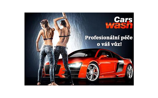 Šetrné RUČNÍ MYTÍ auta a TEPOVÁNÍ INTERIÉRU profesionální autokosmetikou 3M, Sonax a Riwax! Mějte zase dokonale čisté auto zvenku i zevnitř díky týmu profesionálů. Nejdůkladnější mytí vašeho vozu v automyčce WashCars na Praze 9!!