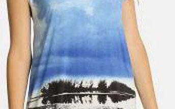 Click Fashion - Šaty Estella
