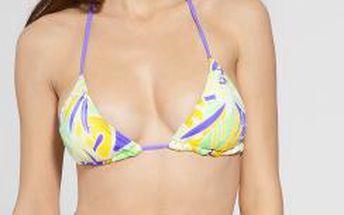 Billabong - Plavky Nobu Bikini
