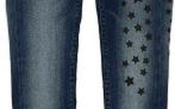 Pepe Jeans - Dívčí džíny Superstar