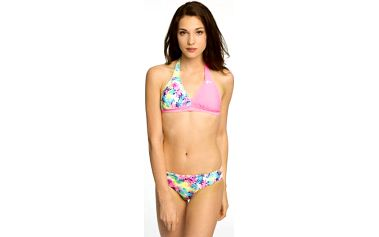 Only - Plavky Play Nanette Bikini
