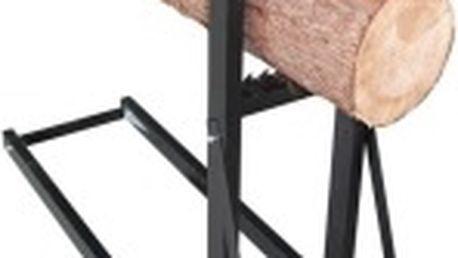 HECHT 901 stojan na řezání dřeva