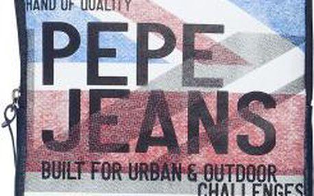 Pepe Jeans - Obal na Ipada