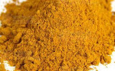 Kari pálivé 100g - Hot madras curry powder a poštovné ZDARMA s dodáním do 3 dnů! - 9999917320