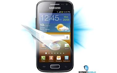 Screenshield pro Samsung Galaxy Ace 2 (i8160) (SAM-i8160-D)