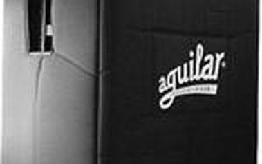 Obal na reprobox Aguilar CC-115 DB Cover Speaker cabinet