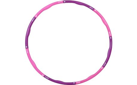 INSPORTLINE Weight Hoop obruč 100 cm