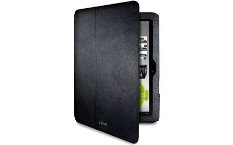 "Puro Folio pro Galaxy Tab 10,1"" (GTABFOLIOBLK) černé"
