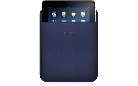 "Puro Scudo Slim pro iPad 9,7"" (SCUDOIPADBLUESLIM) modré"