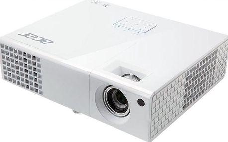 Projektor Acer P1173 (MR.JH511.001)