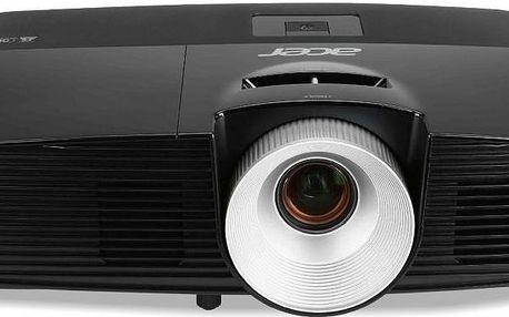 Projektor Acer P1283 (MR.JHG11.001)