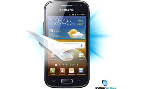 Screenshield pro Samsung Galaxy Ace 2 (i8160) (SAM-i8160-D)