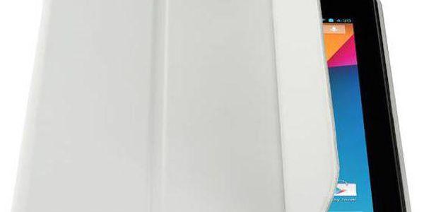 Asus Premium Cover pro Google Nexus 7 II. (2013) (90-XB3TOKSL00240-) béžové