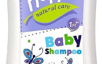 Bella Baby HAPPY šampón 200ml