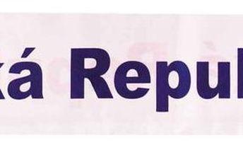 SportTeam Šála subli ČR 1
