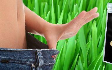 Bionature Mladá zelená pšenice 500 g