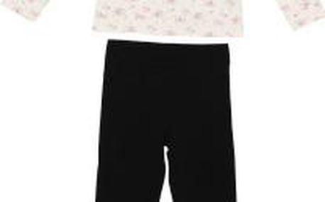 Name it - Dětské pyžamo Vitorina