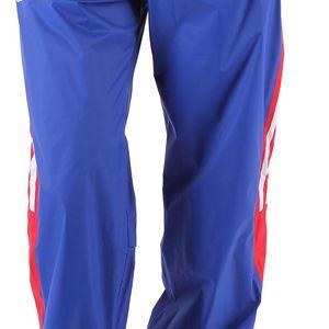 Dámské kalhoty Adidas