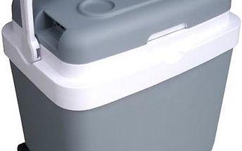 Přenosná chladnička Guzzanti GZ 33