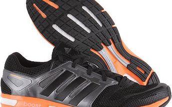 Pánská běžecká obuv Adidas Revenergy mesh