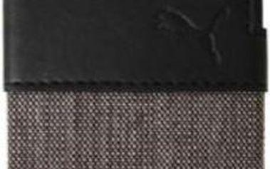 Hnědý obal PUMA na Apple iphone 4/4S