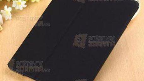 Ochranný kryt na iPad Air - 3 barvy a poštovné ZDARMA! - 9999921004