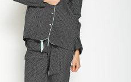 Tommy Hilfiger - Dámské Pyžamo