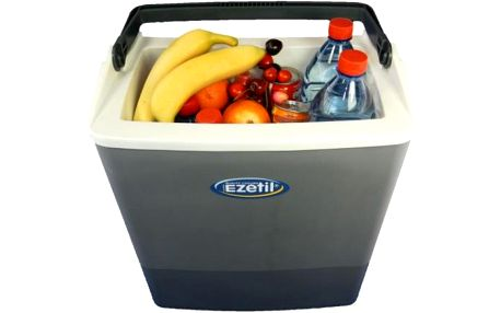 Přenosná chladnička Concept-Ezetil E21 12V