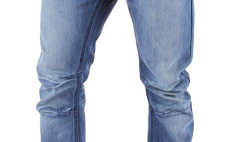 Pánské jeansové kalhoty Sky Rebel