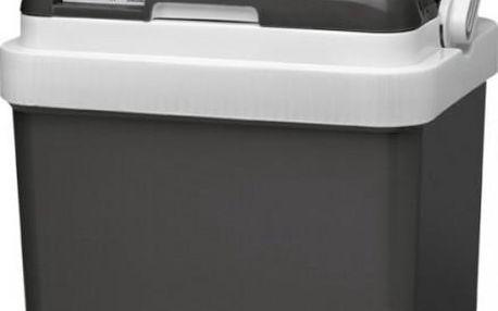 Přenosná chladnička Clatronic KB 3481