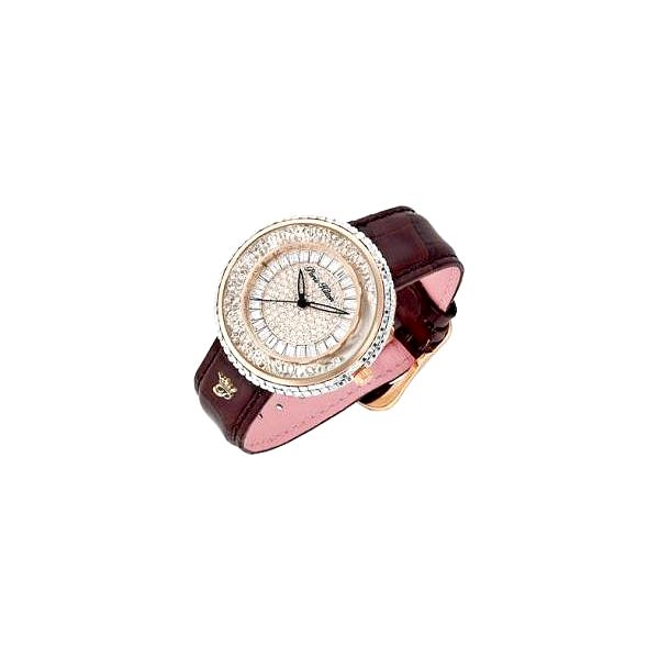 Dámské hodinky Paris Hilton PH.13575JSR/32