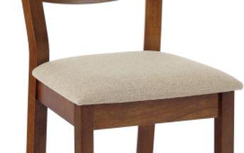 SCONTO GITA Jídelní židle
