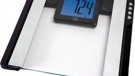 Osobní váha JATA Fitness 565 NG s pamětí pro 10 osob