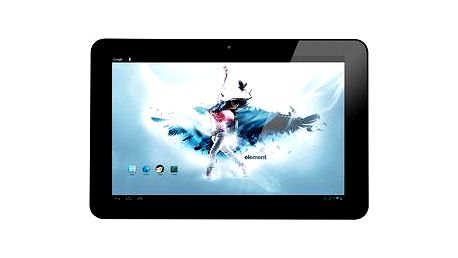 SENCOR Element 10.1D102 TABLET